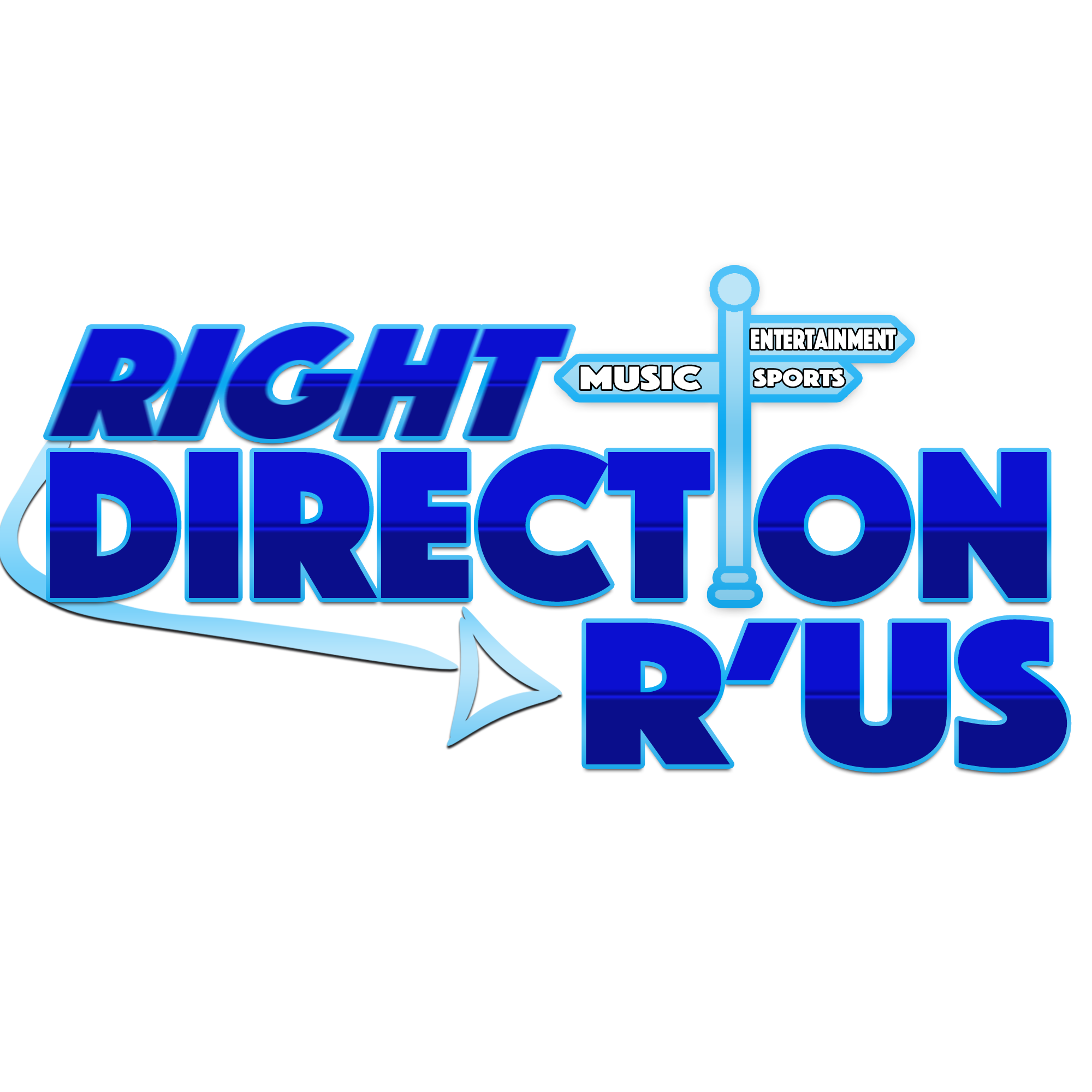 Right Direction R US